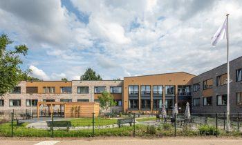 Villa Verde Harderwijk Care Concept